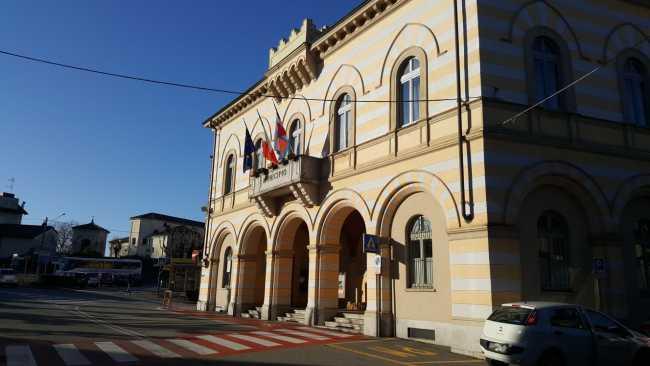 invorio municipio 2