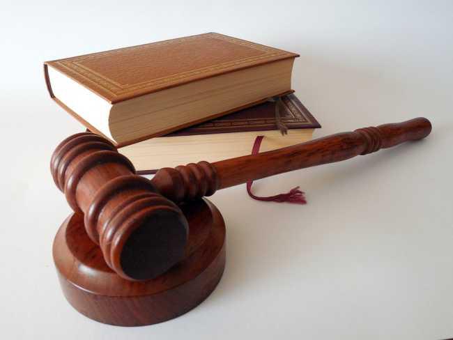 legge martello