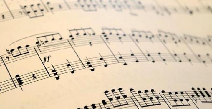 """Varallo Pombia, musica con """"Primavera nei borghi"""""""