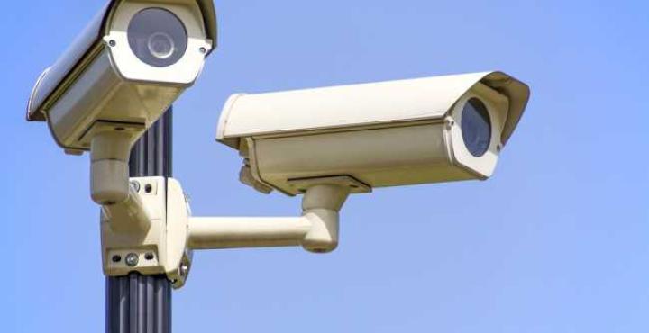 Trecate: arrivano nuove telecamere per la videosorveglianza