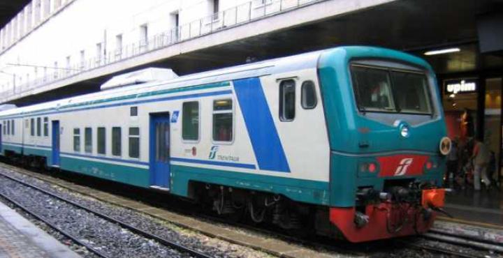 La Provincia chiederà il ripristino di alcune fermate sulla Novara-Biella